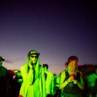 2018-06-07_IKARUS_Memmingen_2018_Festival_Openair_Flughafen_Forest_Camping_new-facts-eu_8104