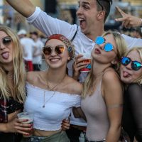 2018-06-07_IKARUS_Memmingen_2018_Festival_Openair_Flughafen_ne-facts-eu_0016