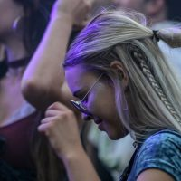 2018-06-07_IKARUS_Memmingen_2018_Festival_Openair_Flughafen_ne-facts-eu_0044
