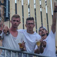 2018-06-07_IKARUS_Memmingen_2018_Festival_Openair_Flughafen_ne-facts-eu_0051