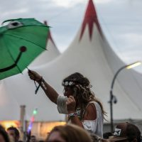2018-06-07_IKARUS_Memmingen_2018_Festival_Openair_Flughafen_ne-facts-eu_0053