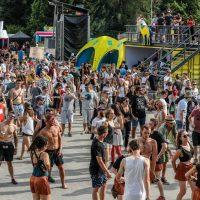2018-06-07_IKARUS_Memmingen_2018_Festival_Openair_Flughafen_ne-facts-eu_0127