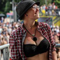 2018-06-07_IKARUS_Memmingen_2018_Festival_Openair_Flughafen_ne-facts-eu_0128