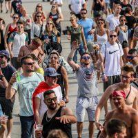2018-06-07_IKARUS_Memmingen_2018_Festival_Openair_Flughafen_ne-facts-eu_0130
