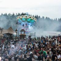 2018-06-07_IKARUS_Memmingen_2018_Festival_Openair_Flughafen_ne-facts-eu_0155