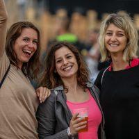 2018-06-07_IKARUS_Memmingen_2018_Festival_Openair_Flughafen_ne-facts-eu_0163