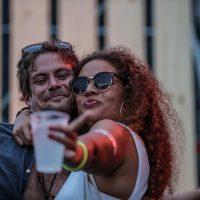 2018-06-07_IKARUS_Memmingen_2018_Festival_Openair_Flughafen_ne-facts-eu_0202