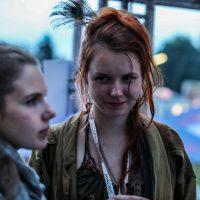 2018-06-07_IKARUS_Memmingen_2018_Festival_Openair_Flughafen_ne-facts-eu_0220