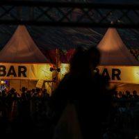 2018-06-07_IKARUS_Memmingen_2018_Festival_Openair_Flughafen_ne-facts-eu_0245
