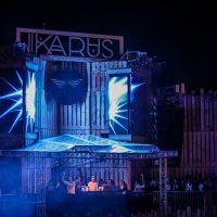 2018-06-07_IKARUS_Memmingen_2018_Festival_Openair_Flughafen_ne-facts-eu_0267