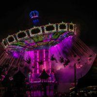 2018-06-07_IKARUS_Memmingen_2018_Festival_Openair_Flughafen_ne-facts-eu_0274
