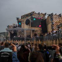 2018-06-07_IKARUS_Memmingen_2018_Festival_Openair_Flughafen_ne-facts-eu_0314
