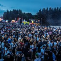 2018-06-07_IKARUS_Memmingen_2018_Festival_Openair_Flughafen_ne-facts-eu_0319
