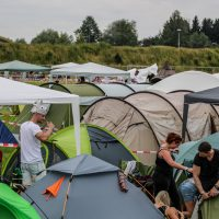 2018-06-07_IKRAUS_Memmingen_Memmingerberg_Flighafen_Airport_Festival_Einlass_Camping_1752