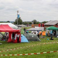 2018-06-07_IKRAUS_Memmingen_Memmingerberg_Flighafen_Airport_Festival_Einlass_Camping_1756