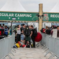 2018-06-07_IKRAUS_Memmingen_Memmingerberg_Flighafen_Airport_Festival_Einlass_Camping_1759