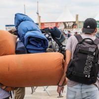 2018-06-07_IKRAUS_Memmingen_Memmingerberg_Flighafen_Airport_Festival_Einlass_Camping_1846