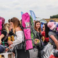 2018-06-07_IKRAUS_Memmingen_Memmingerberg_Flighafen_Airport_Festival_Einlass_Camping_1850