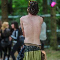 2018-06-07_IKRAUS_Memmingen_Memmingerberg_Flighafen_Airport_Festival_WarmUp_Onos_Forest_1023