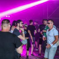 2018-06-07_IKRAUS_Memmingen_Memmingerberg_Flighafen_Airport_Festival_WarmUp_Onos_Forest_1058