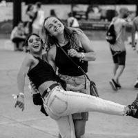 2018-06-07_IKRAUS_Memmingen_Memmingerberg_Flighafen_Airport_Festival_WarmUp_Onos_Forest_1097