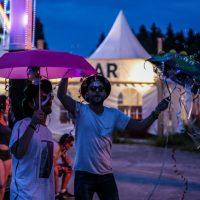 2018-06-07_IKRAUS_Memmingen_Memmingerberg_Flighafen_Airport_Festival_WarmUp_Onos_Forest_1108