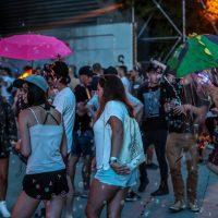 2018-06-07_IKRAUS_Memmingen_Memmingerberg_Flighafen_Airport_Festival_WarmUp_Onos_Forest_1111