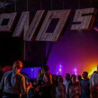 2018-06-07_IKRAUS_Memmingen_Memmingerberg_Flighafen_Airport_Festival_WarmUp_Onos_Forest_1133