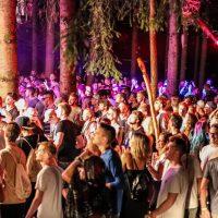 2018-06-07_IKRAUS_Memmingen_Memmingerberg_Flighafen_Airport_Festival_WarmUp_Onos_Forest_1156
