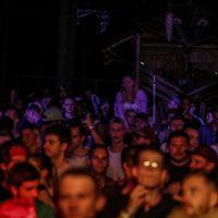 2018-06-07_IKRAUS_Memmingen_Memmingerberg_Flighafen_Airport_Festival_WarmUp_Onos_Forest_1169