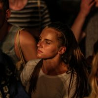 2018-06-07_IKRAUS_Memmingen_Memmingerberg_Flighafen_Airport_Festival_WarmUp_Onos_Forest_1173