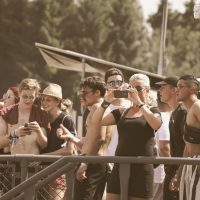 2018-06-09_IKARUS_Memmingen_2018_Festival_Openair_Flughafen_Samstag_Mainstage_new-facts-eu_3036