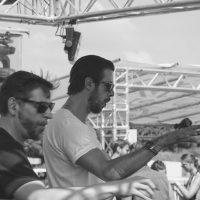 2018-06-09_IKARUS_Memmingen_2018_Festival_Openair_Flughafen_Samstag_Mainstage_new-facts-eu_3042