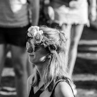 2018-06-09_IKARUS_Memmingen_2018_Festival_Openair_Flughafen_Samstag_Mainstage_new-facts-eu_3100