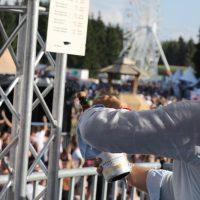 2018-06-09_IKARUS_Memmingen_2018_Festival_Openair_Flughafen_Samstag_Mainstage_new-facts-eu_3120