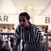 2018-06-09_IKARUS_Memmingen_2018_Festival_Openair_Flughafen_Samstag_Mainstage_new-facts-eu_3199