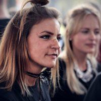 2018-06-09_IKARUS_Memmingen_2018_Festival_Openair_Flughafen_Samstag_Mainstage_new-facts-eu_3205