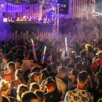 2018-06-09_IKARUS_Memmingen_2018_Festival_Openair_Flughafen_Samstag_Mainstage_new-facts-eu_3349
