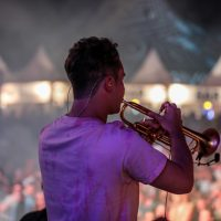 2018-06-09_IKARUS_Memmingen_2018_Festival_Openair_Flughafen_Samstag_Mainstage_new-facts-eu_3483
