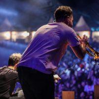 2018-06-09_IKARUS_Memmingen_2018_Festival_Openair_Flughafen_Samstag_Mainstage_new-facts-eu_3490