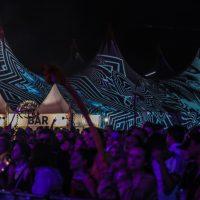2018-06-09_IKARUS_Memmingen_2018_Festival_Openair_Flughafen_Samstag_Mainstage_new-facts-eu_3619