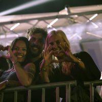 2018-06-09_IKARUS_Memmingen_2018_Festival_Openair_Flughafen_Samstag_Mainstage_new-facts-eu_3762