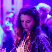 2018-06-09_IKARUS_Memmingen_2018_Festival_Openair_Flughafen_Samstag_Mainstage_new-facts-eu_3882