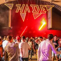 2018-06-09_IKARUS_Memmingen_2018_Festival_Openair_Flughafen_Samstag_Mainstage_new-facts-eu_4011