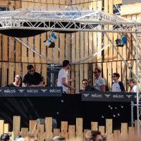 2018-06-09_IKARUS_Memmingen_2018_Festival_Openair_Flughafen_Samstag_Mainstage_new-facts-eu_4104