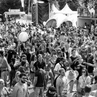 2018-06-09_IKARUS_Memmingen_2018_Festival_Openair_Flughafen_Samstag_Mainstage_new-facts-eu_4109