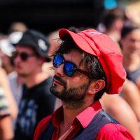 2018-06-09_IKARUS_Memmingen_2018_Festival_Openair_Flughafen_Samstag_Mainstage_new-facts-eu_4129