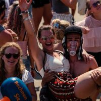 2018-06-09_IKARUS_Memmingen_2018_Festival_Openair_Flughafen_Samstag_Mainstage_new-facts-eu_4139