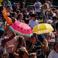 2018-06-09_IKARUS_Memmingen_2018_Festival_Openair_Flughafen_Samstag_Mainstage_new-facts-eu_4155