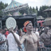 2018-06-09_IKARUS_Memmingen_2018_Festival_Openair_Flughafen_Samstag_Mainstage_new-facts-eu_4222